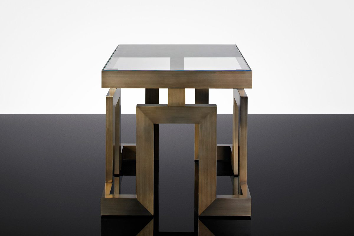 Blainey-North-Collection-Toller-Side-Table