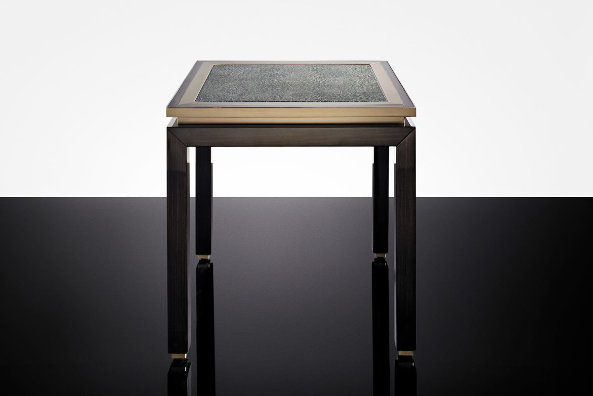 Blainey-North-Collection-Santiago-Side-Table