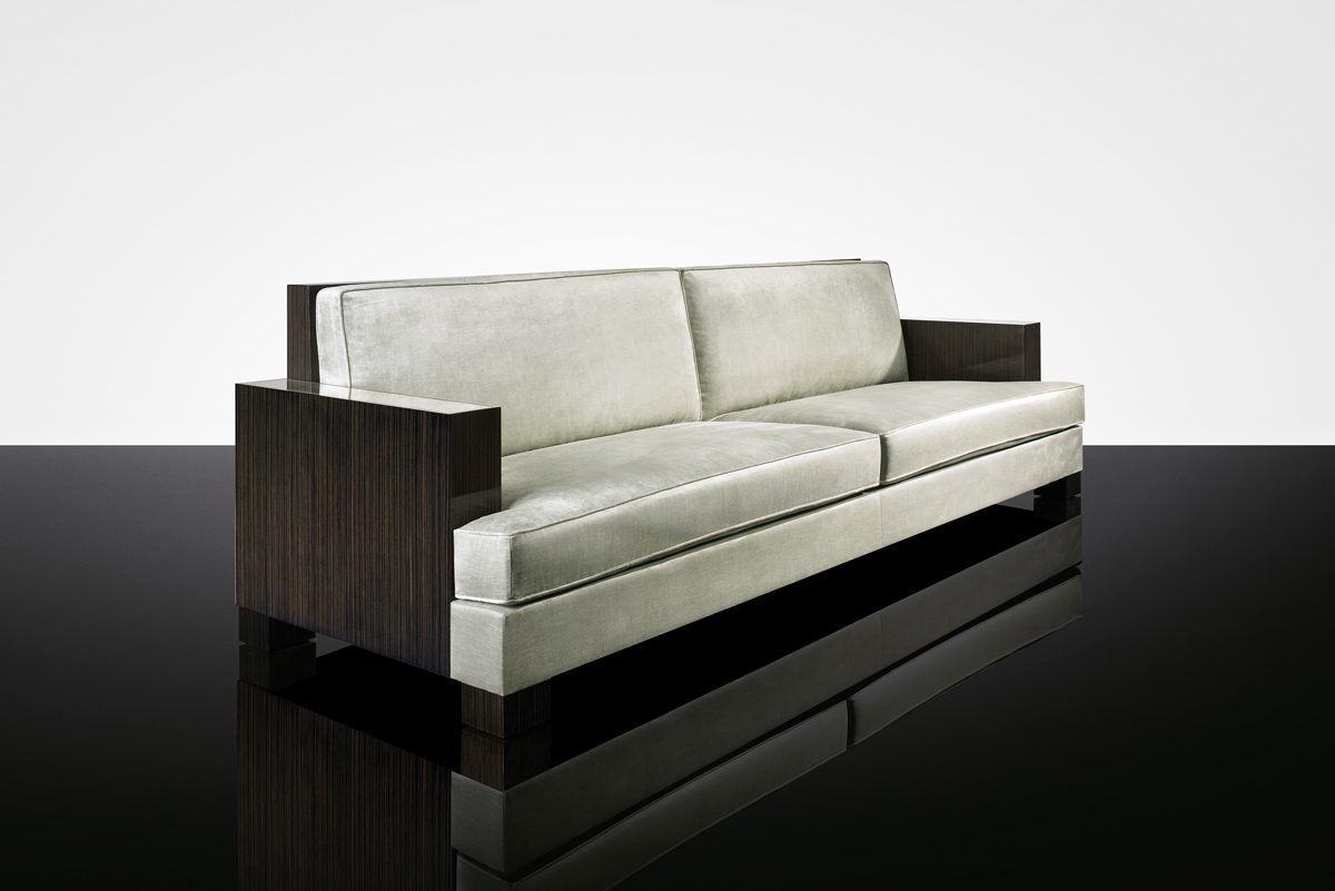 Blainey-North-Collection-Vita-Lounge-Front