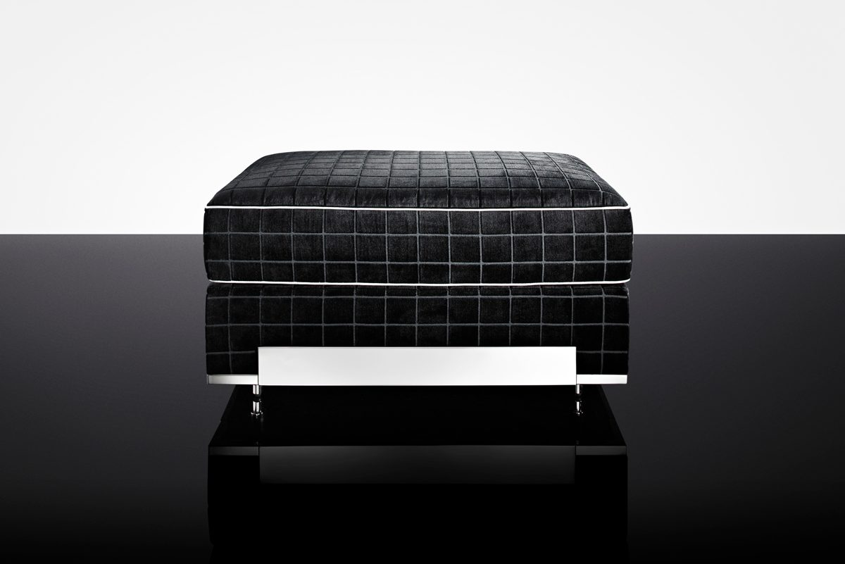Blainey-North-Collection-Remo-Ottoman