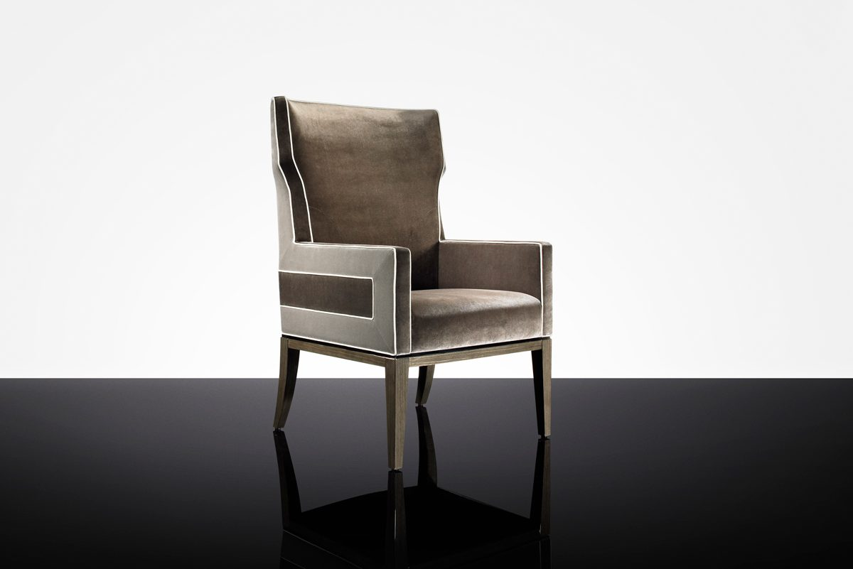 Blainey-North-Collection-Lytton-Chair-Front