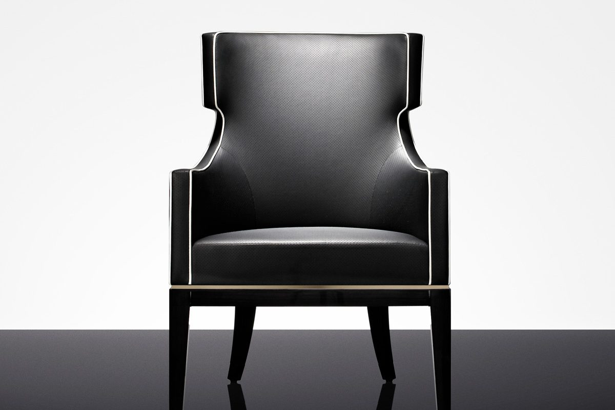 Blainey-North-Collection-Hercule-Chair