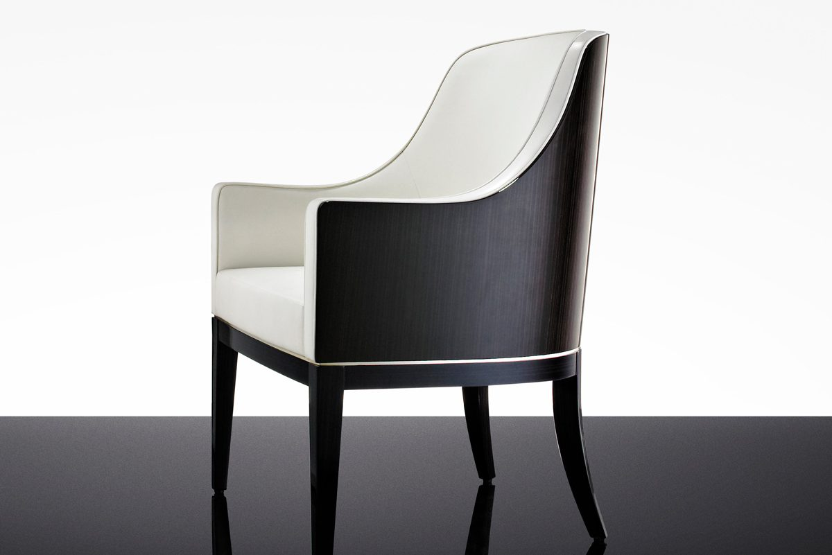 Blainey-North-Collection-Hemingway-Dining-Chair