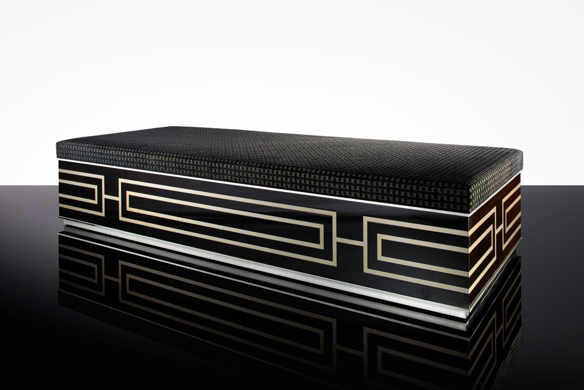 Blainey-North-Collection-Carlos-Ottoman