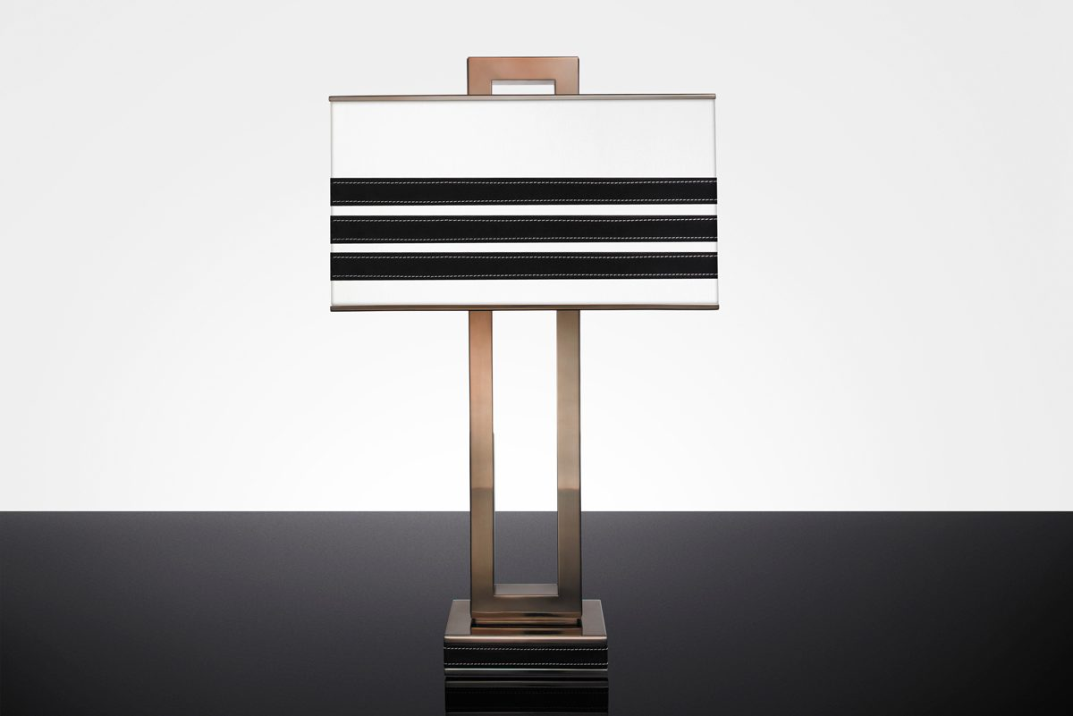 Blainey-North-Collection-Cohn-Table-Lamp1