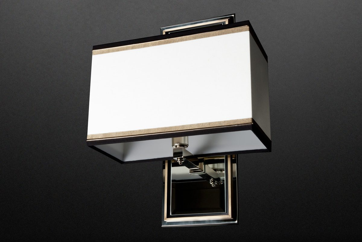 Blainey-North-Collection-Spencer-Wall-Sconce