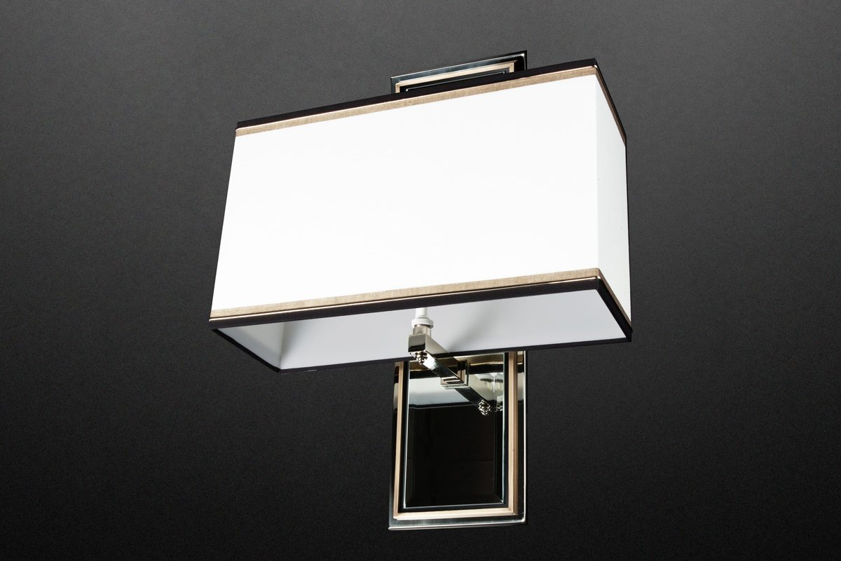 Blainey-North-Collection-Spencer-Wall-Sconce-LONG