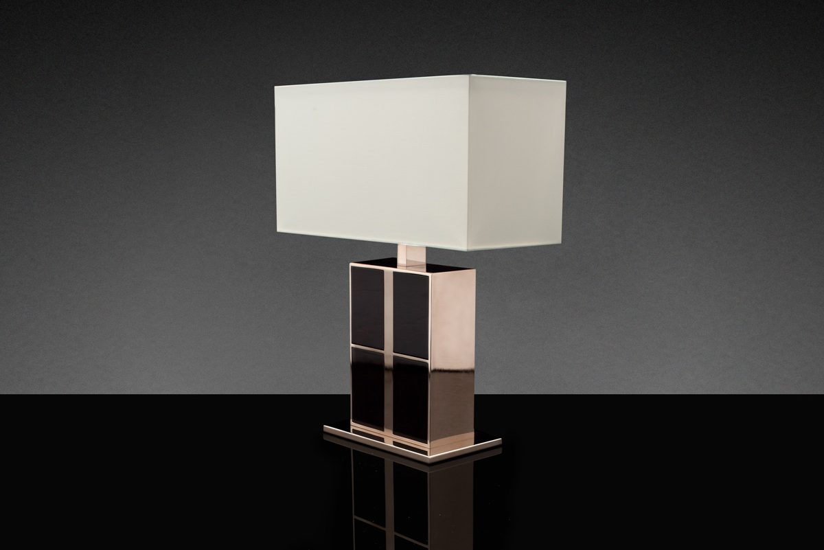 Blainey-North-Collection-Powell-Table-Lamp