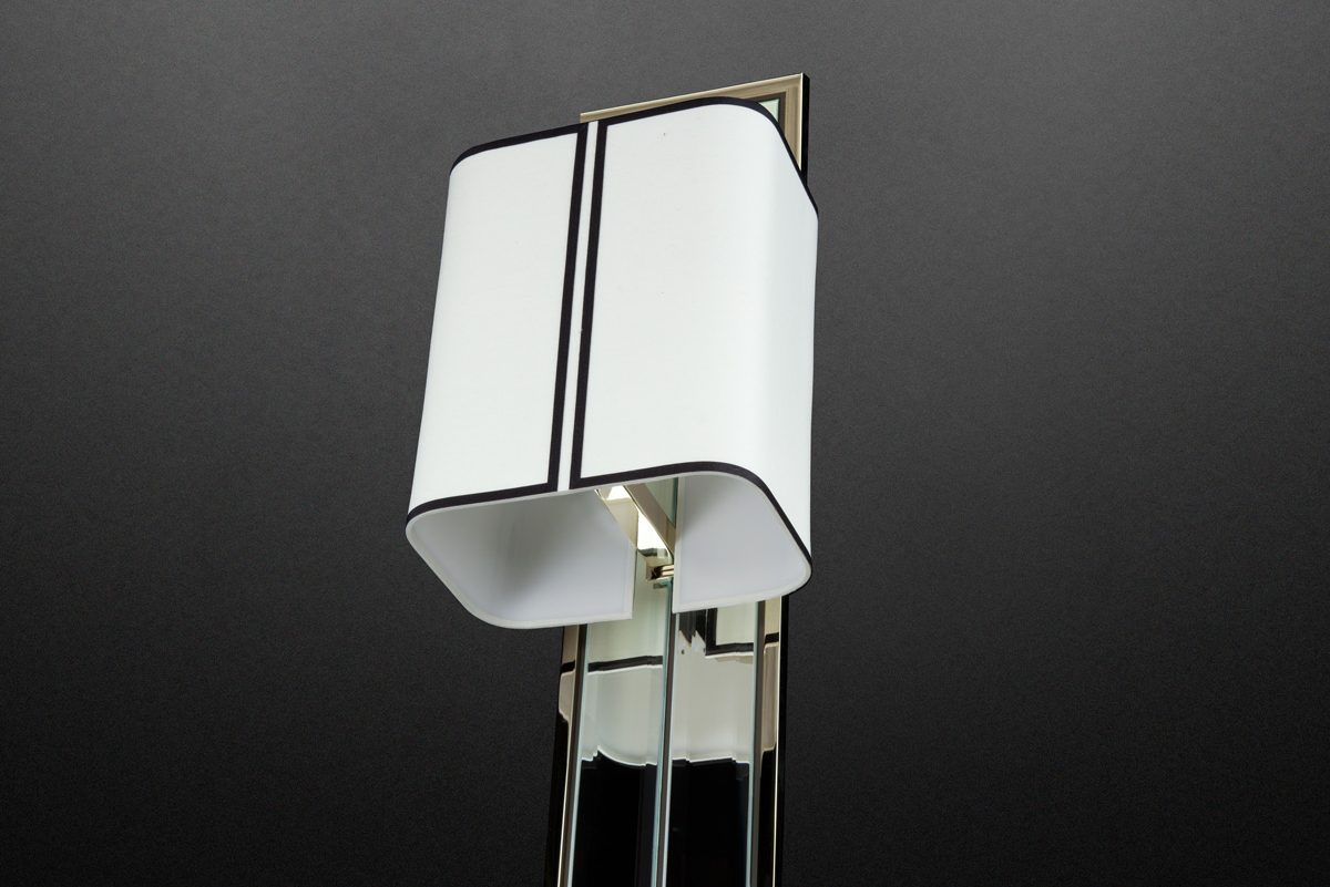 Blainey-North-Collection-Hepburn-Wall-Sconce-LONG