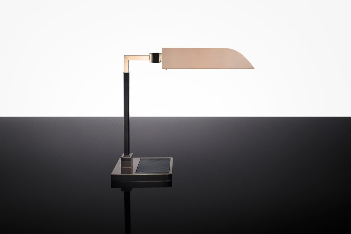 Blainey-North-Collection-Ashley-Desk-Lamp