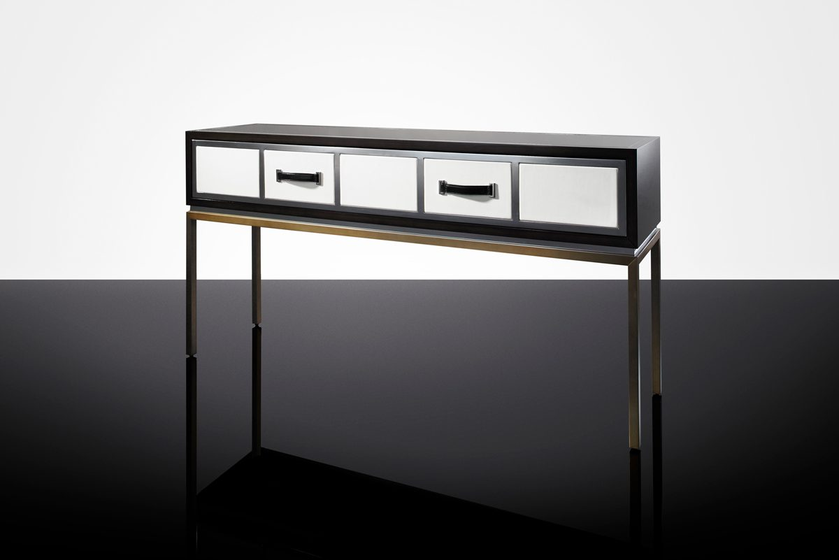Blainey-North-Collection-Fernandina-Console