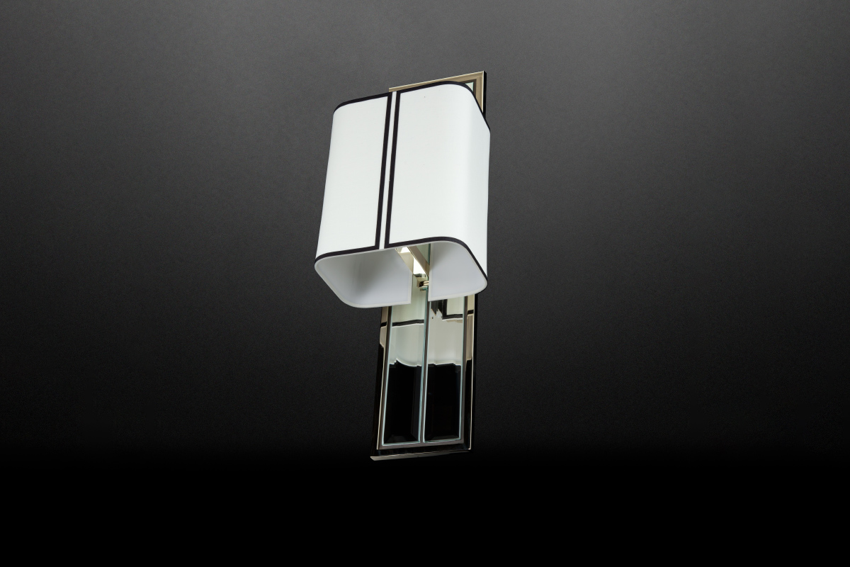 Blainey-North-Collection-Hepburn-Wall-Sconce-LONG-01