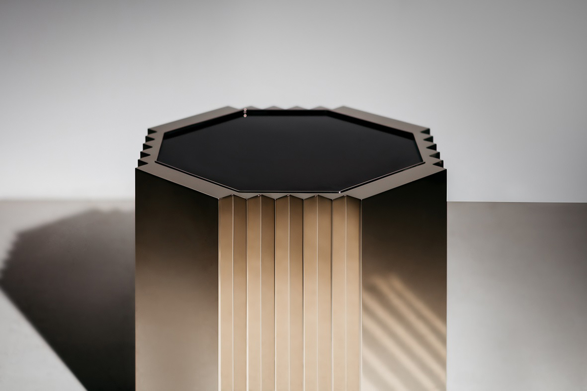 CHASM-SIDE-TABLE-2