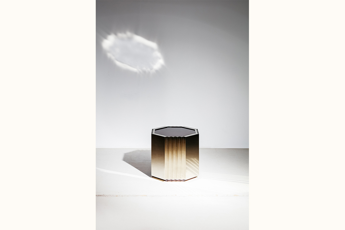CHASM-SIDE-TABLE_01