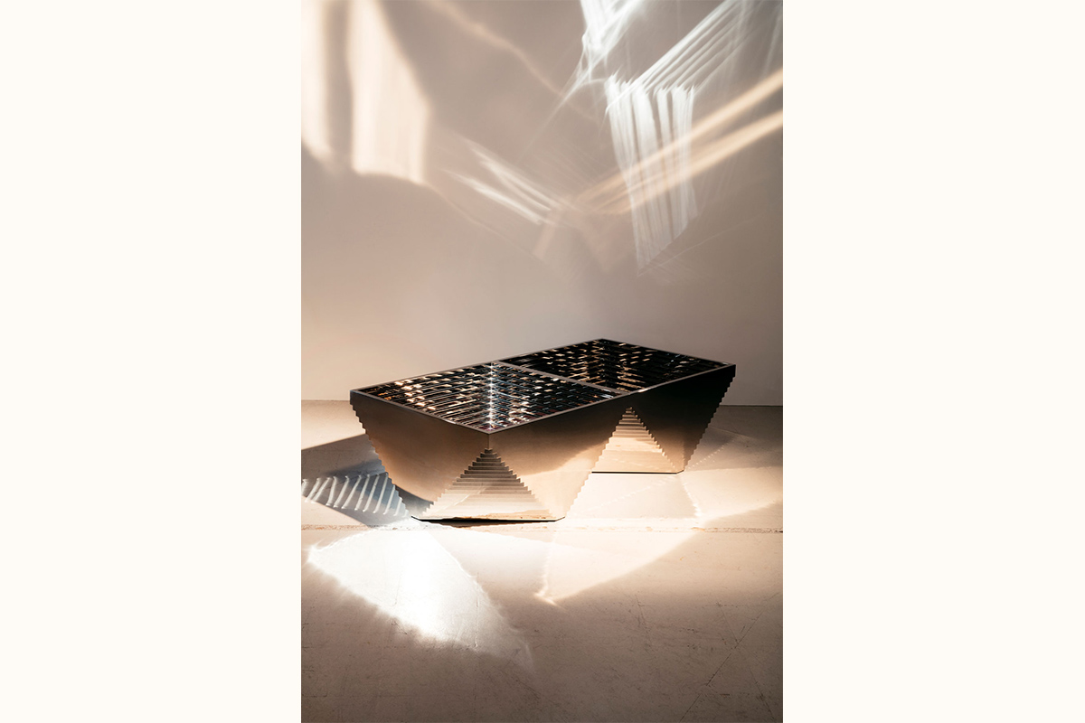 CHASM-COFFEE-TABLE_01