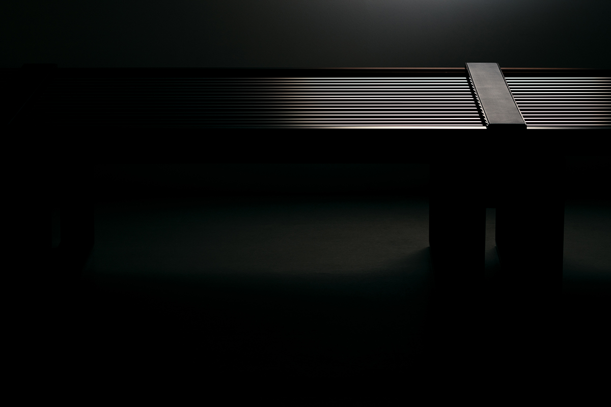 STROBE-COFFEE-TABLE-3