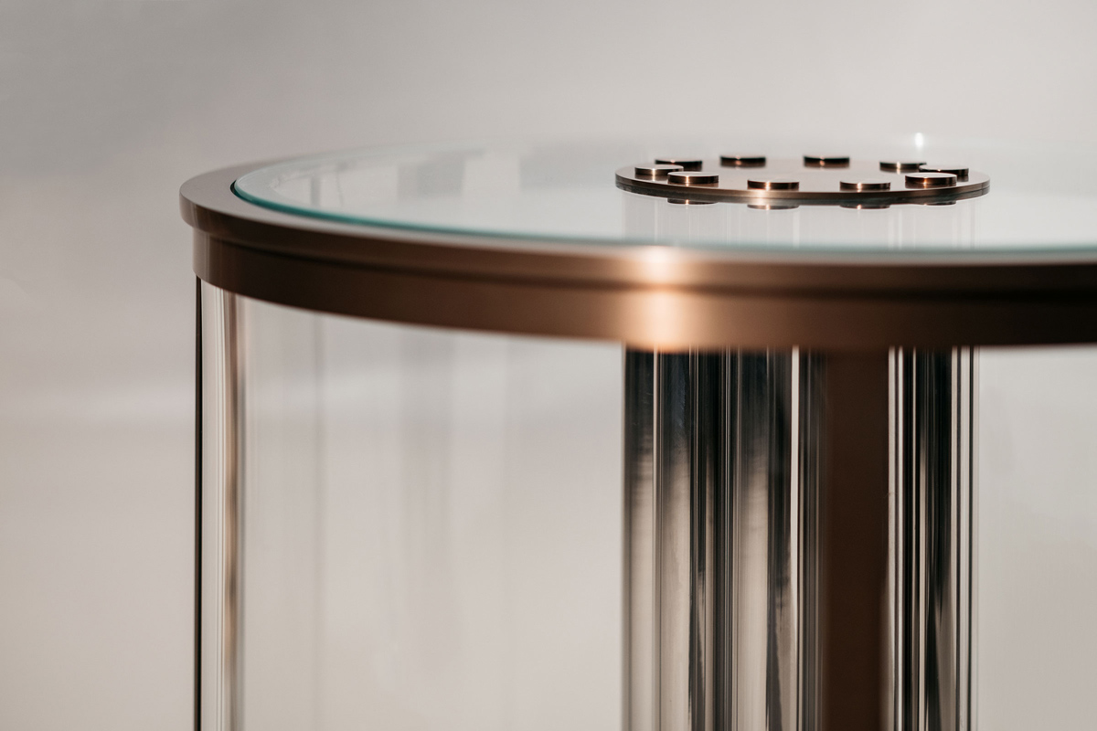 STROBE-SIDE-TABLE-01a