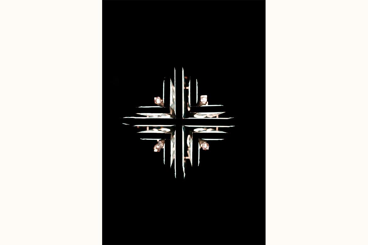 chasm-chandelier-blainey-03