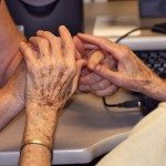 What does Consumer Directed Care mean for your Residential Aged Care service?