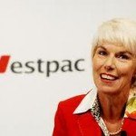 Gail Kelly's 7 Life Lessons