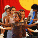 Warren Mundine outlines 10 recommendations to improve Indigenous education outcomes