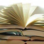 ATAR: A supply-demand phenomenon or an indicator of student success?