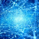 Data.gov.au to become a 'world-leading example of public open data'