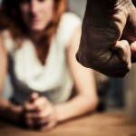 Alcohol and drug use exacerbate family violence and can be dealt with