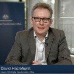 Digital Transformation Agency… Where to next?