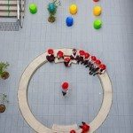 Learning Space Design: Gallery of Australian Schools