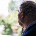 Dementia is the second leading cause of death in Australia, and yet…