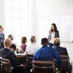 Leadership development recipes