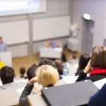 Are we paying lip service to the idea of quality improvement in teaching?