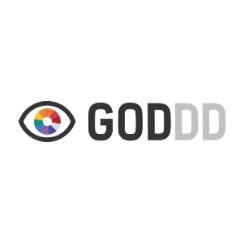 Goddd