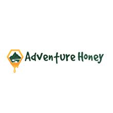 Adventure Honey