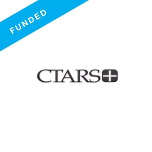 Ctars