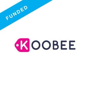 Koobee