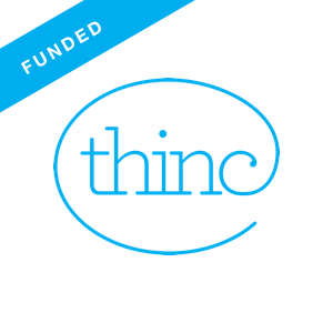 Thinc Income Solutions