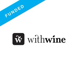 WithWine