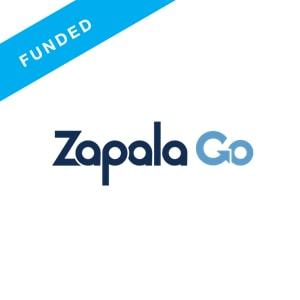 Zapala Go