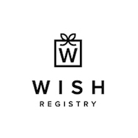 WishRegistry