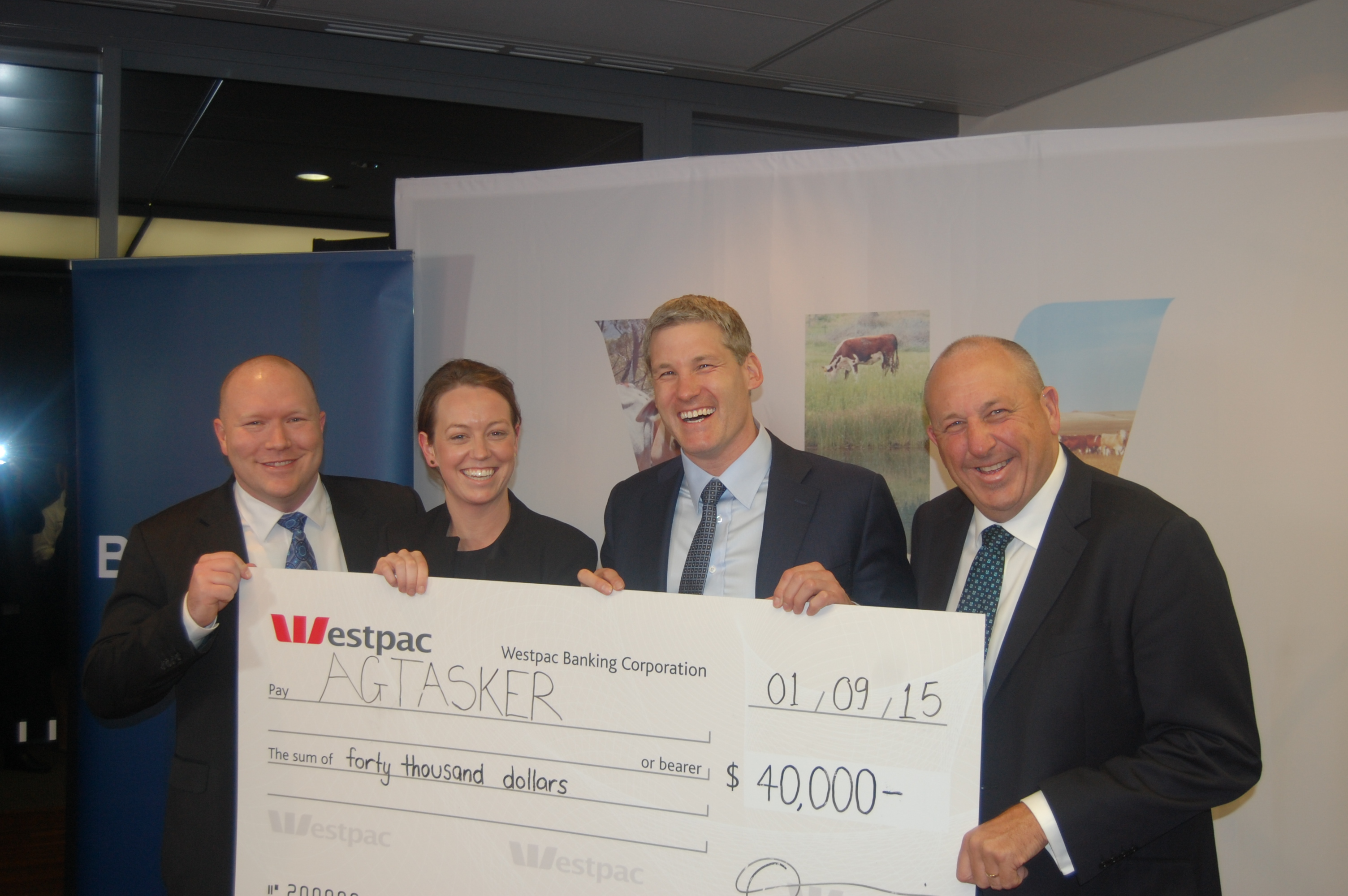 Winner_AgTasker Cheque