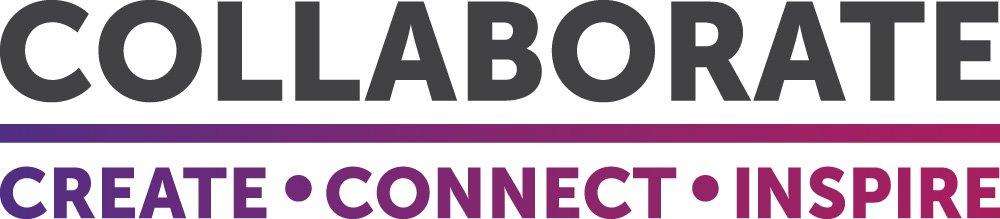 CCIQ Collaborate logo