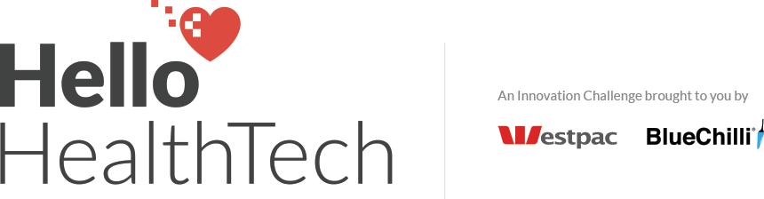 hellohealthtech-innovation-challenge-logo