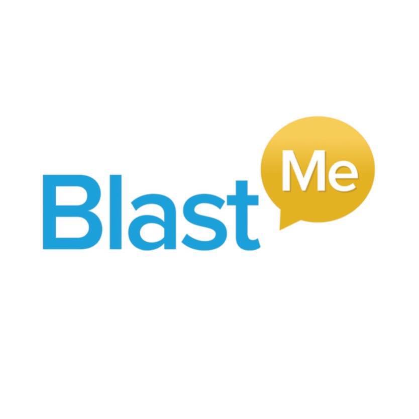 BlastMe