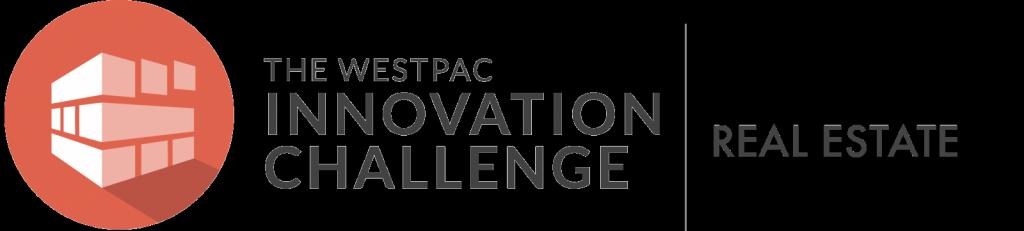 innovation-challenge-realestate