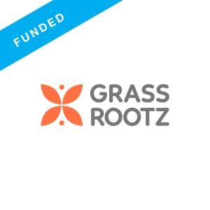 Grassrootz