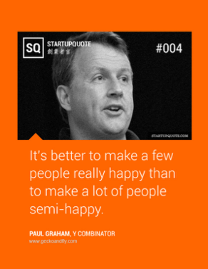 startupquote-paul graham