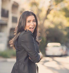 Claudia Barriga-Larriviere