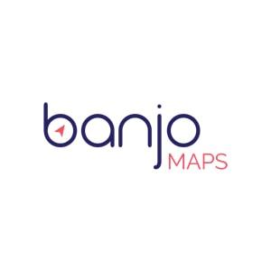 BanjoMaps